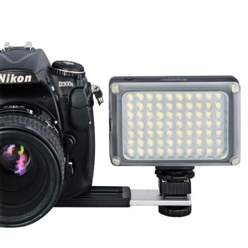 Светодиодный осветитель YONGNUO YN-0906II LED