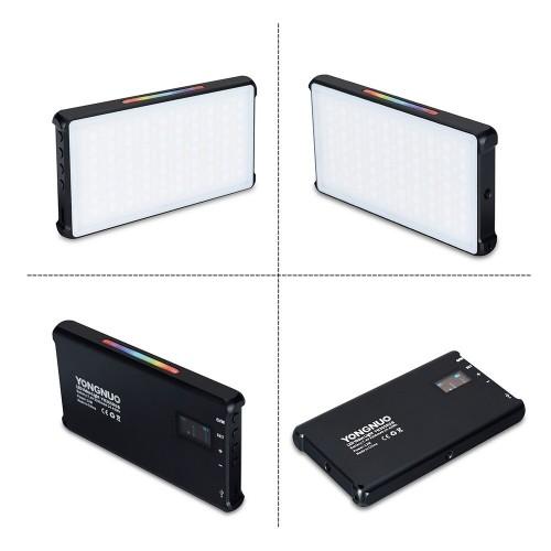 Осветитель Yongnuo YN356 LED RGB