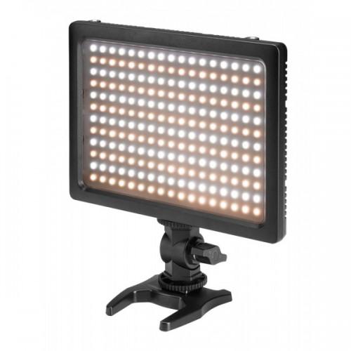 Видеосвет Yongnuo YN204 LED Bi Color