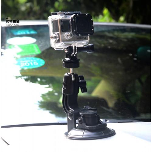 Присоска GoPro Kingma BMGP69