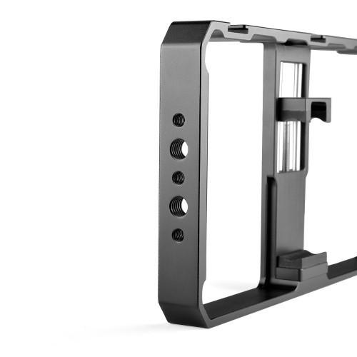 Клетка для смартфона YELANGU PC06