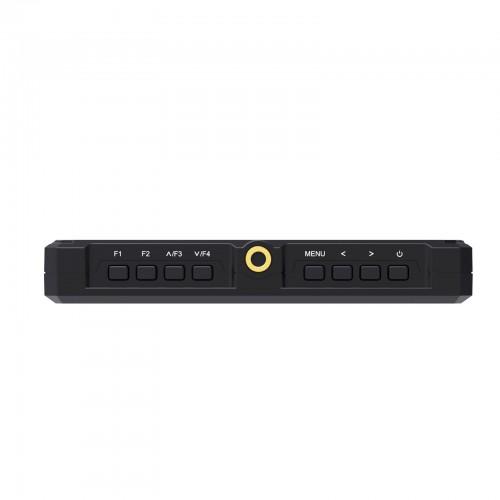 Накамерный монитор Feelworld F6 IPS 1920x1080 HDMI