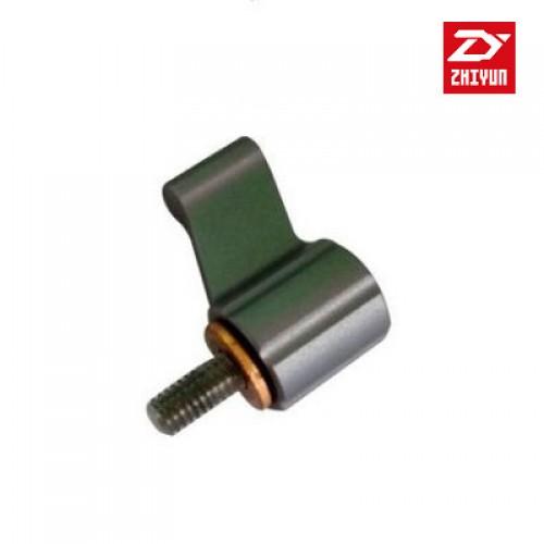 Крепежный винт Zhiyun Locking screw JX05215