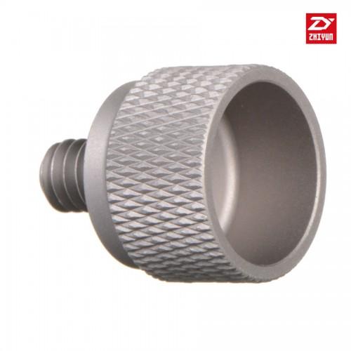Крепежный винт Zhiyun ND2-124