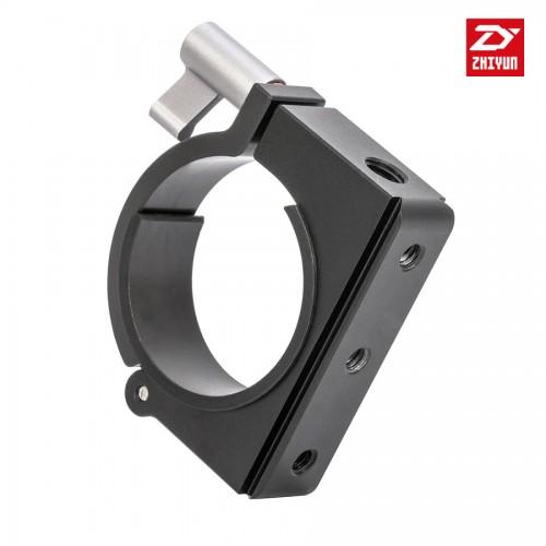 Крепежное кольцо Zhiyun TZ-001 с резьбой для Crane 2