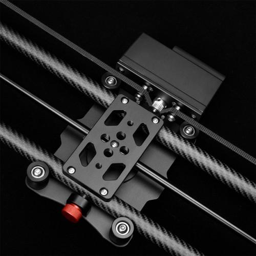 Электронный Мотор-Слайдер YELANGU L80RC