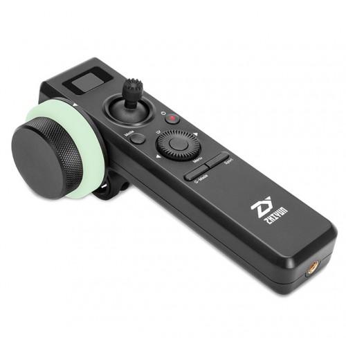 Пульт ZHIYUN Motion Sensor Remote для Crane 2
