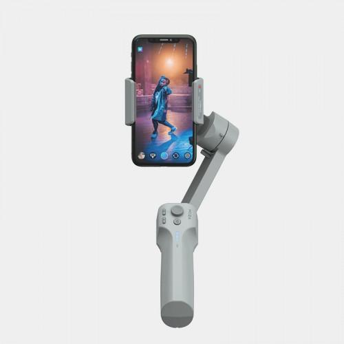 Стабилизатор Moza Mini MX для смартфона