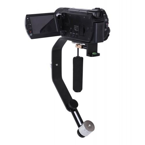 Стедикам Sevenoak SK-W08 Iphone GoPro смартфона