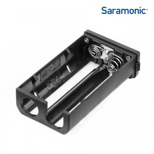 Батарейный Отсек SARAMONIC SR-UMBC1