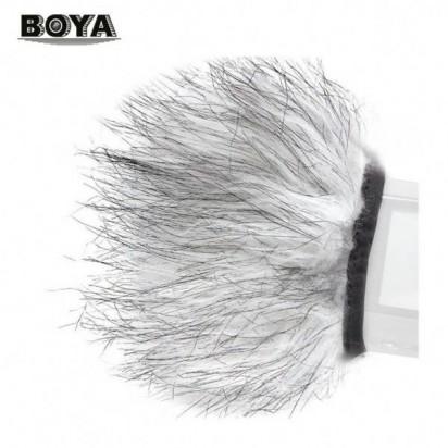 Ветрозащита для рекордера BOYA BY-WS9