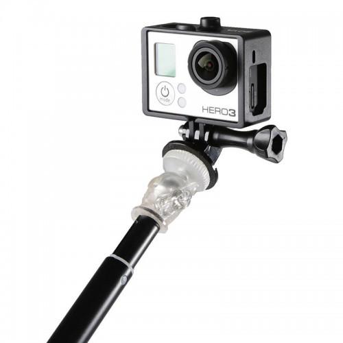 Рамка BOYA BY-C100 для GoPro