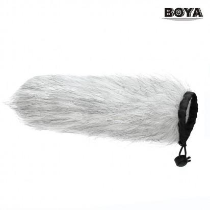 Ветрозащита для микрофона BOYA BY-B4
