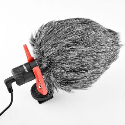 Микрофон YELANGU MIC10